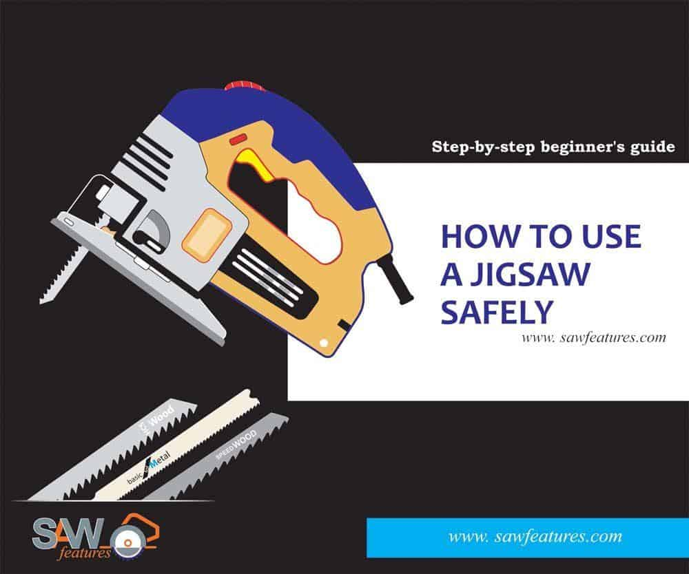 How-to-use-a-jigsaw-safely
